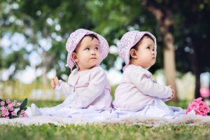 fotografía de niños y bebés en León, Gto.