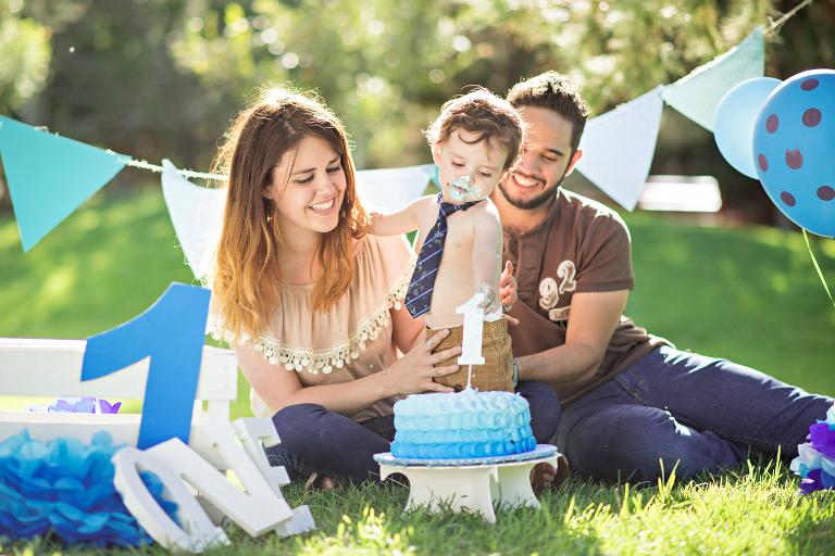 aire libre, naturaleza, pastel, globos