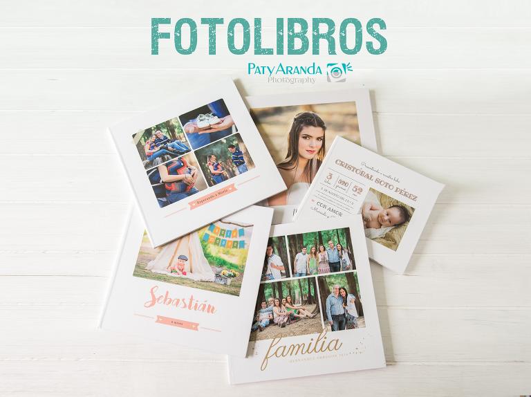 photobooks en León, Gto.