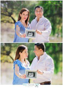 sesión de fotos maternidad y embarazo en León, Gto
