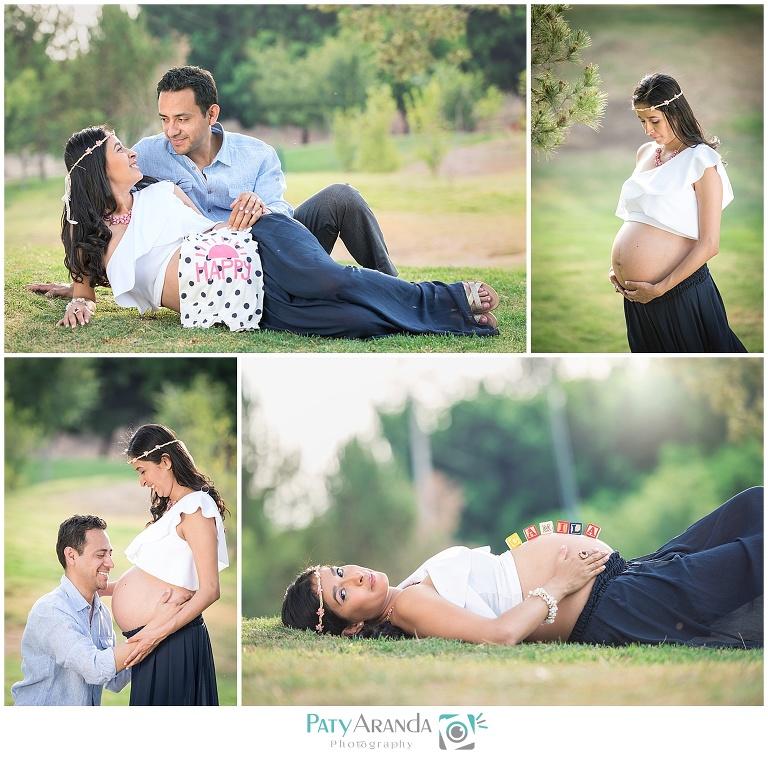 Joseé Juan,Mariana,Mariana y Jose Juan embarazo,embarazo,