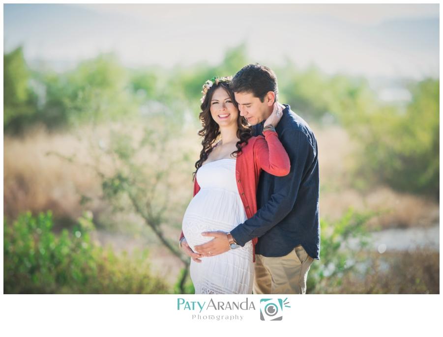 5de1d2c92 6 libros que te ayudarán en el embarazo. Sesión maternidad León