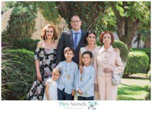 Fotógrafos de familia en León,Gto.