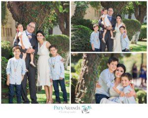 Fotógrafo de familiar en León,Gto. en León,Gto