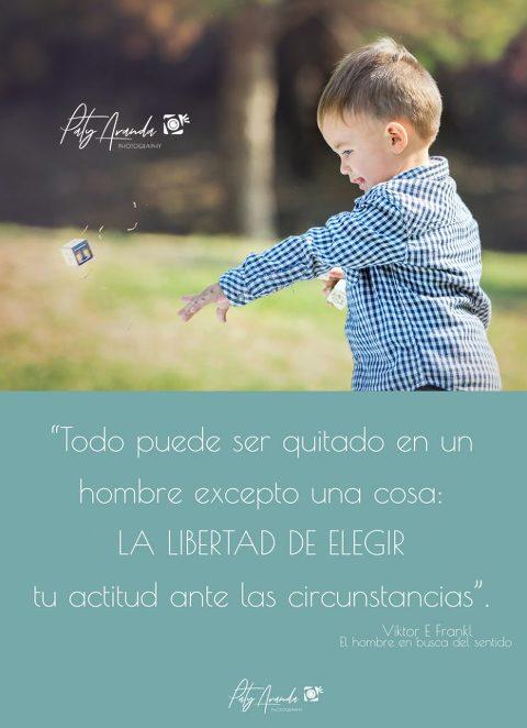 fotografía infantil en León, Gto.