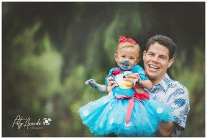 Fotografía infantil y de familias en León, Gto.