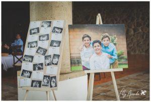impresión de canvas, fotolibros en León, Gto.