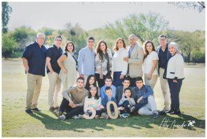 fotógrafo de familias, niños, abuelos en León, Gto.