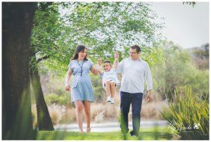 fotógrafo de embarazos y familias en León, Gto.