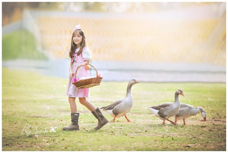fotógrafo profesional de niños en León, Gto.