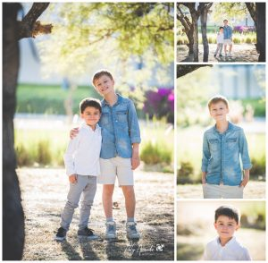 fotógrafo de niños en León, Gto